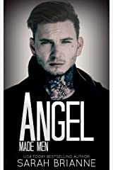 Angel (Made Men Book 5) Kindle Edition