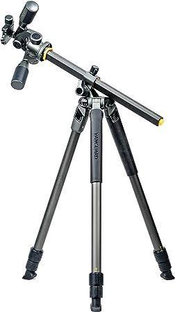Vanguard Dreibeinstativ Alta Pro 2 263ap Schwarz Kamera