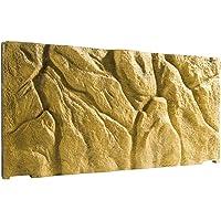 Exo Terra Terrarium Foam Background, 90 x 45 cm (fits PT2613)