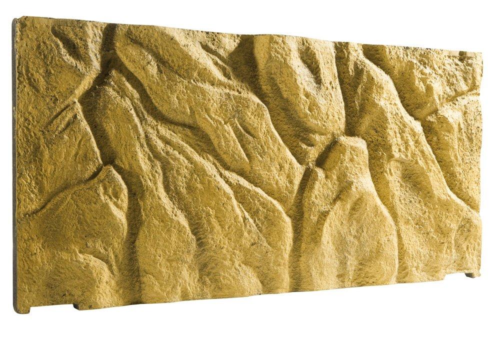 Exo Terra Foam Backgrounds for PT2613