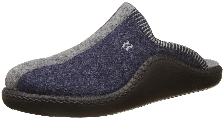Romika Unisex-Erwachsene Mokasso 62 Pantoletten: Amazon.de: Schuhe &  Handtaschen