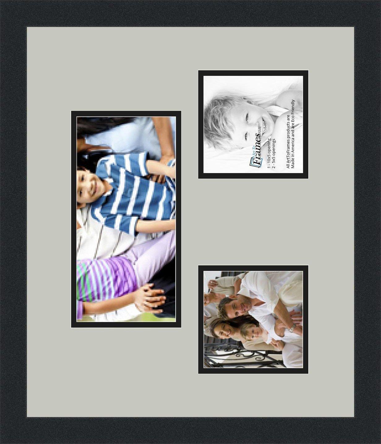 Arte para marcos double-multimat-290 - 756/89-frbw26079 alfombrilla ...