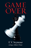 Game Over (Hex Book 2)