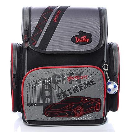Delune Kids Backpack 5543515af4ace