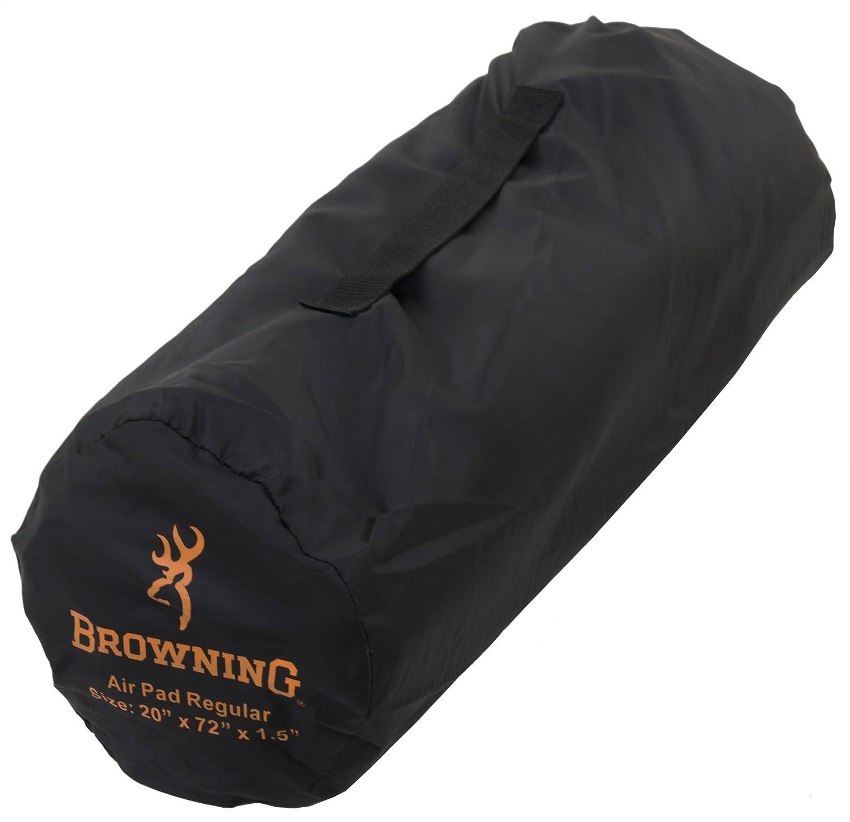 Browning Camping Series Self-Inflating Air Pad