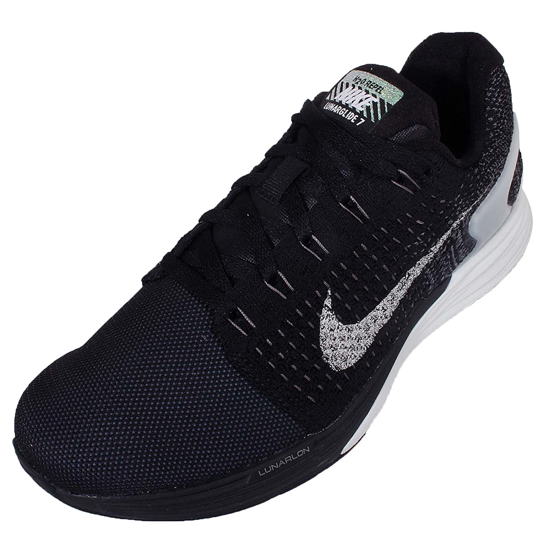big sale 7cafe 053dd Amazon.com   Nike Women s Lunarglide 7 Running Shoe   Running