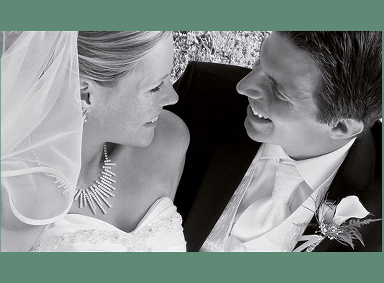 Kartenparadies Danksagung für für für Hochzeitsgeschenke Hochzeit Dankeskarte PusteBlaume, hochwertige Danksagungskarte Hochzeitsglückwünsche inklusive Umschläge   10 Karten - (Format  148x105 mm) Farbe  Orangerot B01N7ULYLT | Schöne Farbe  | dfb7b8