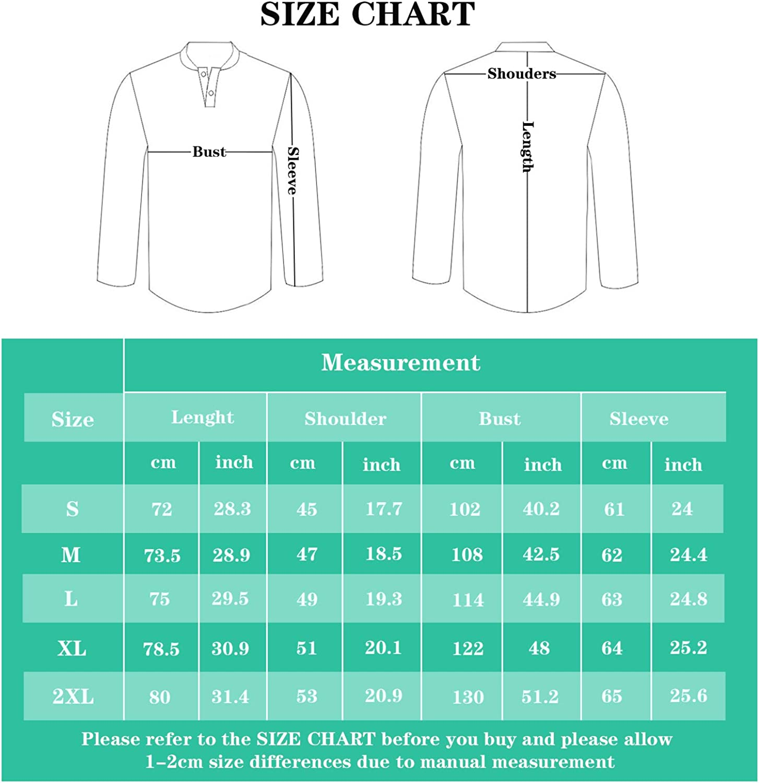 NGOZI Mens Casual Henley Hoodie T Shirt,Color Block Long Sleeve Raglan Henley Jersey Hoodie T Shirt