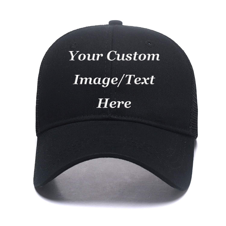 Custom Hats 1ba398a311c