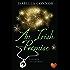 An Irish Promise (Choc Lit) (An Emerald Isle Romance Book 2)