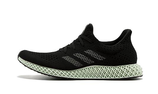 9e8aa03514fdc Este zapato moderno salió a la venta el 18 de enero del 2018
