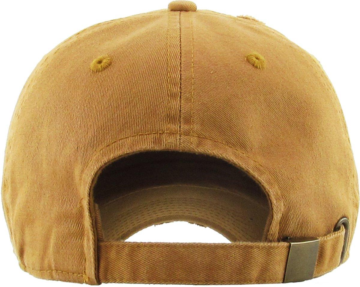13da7f8f711 KBSV-042 Tim Alien Vintage Dad Hat Baseball Cap Polo Style Adjustable    Shops   Clothing