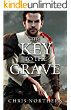 The Key To The Grave (The Price Of Freedom Book 2)