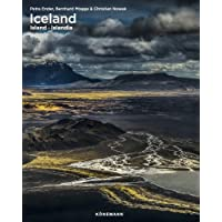 Chunky: Iceland