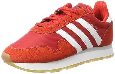 Rote Schuhe Adidas Adidas Kinder Rote Rote Adidas Kinder