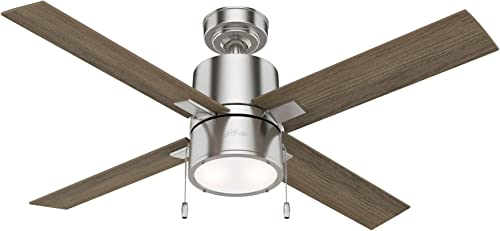 Hunter Fan Company 54214 Beck Ceiling Fan