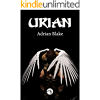Urian