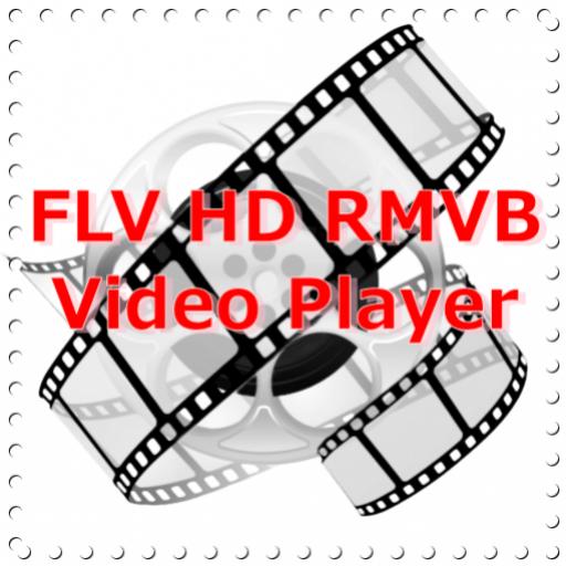 Guide FLV HD RMVB Video Player (Rmvb To Avi Converter)