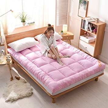 Love House Suelo de Tatami Estera para Dormir,Plegable ...