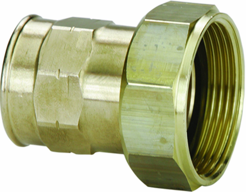 63 mm Flute Length 16 mm Head Diameter Dormer C33316.0 Shank End Mill Cobalt High Speed Steel PM Bright Coating