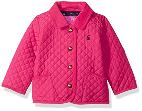 Joules Baby Coat Baby Clothes, Shoes & Accessories