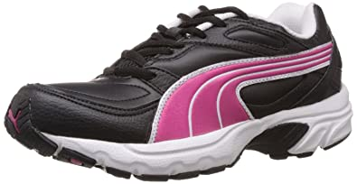Puma Women s Axis Xt II Wn s Ind. Running Shoes  Amazon.in  Shoes ... 5e73fdcc7a