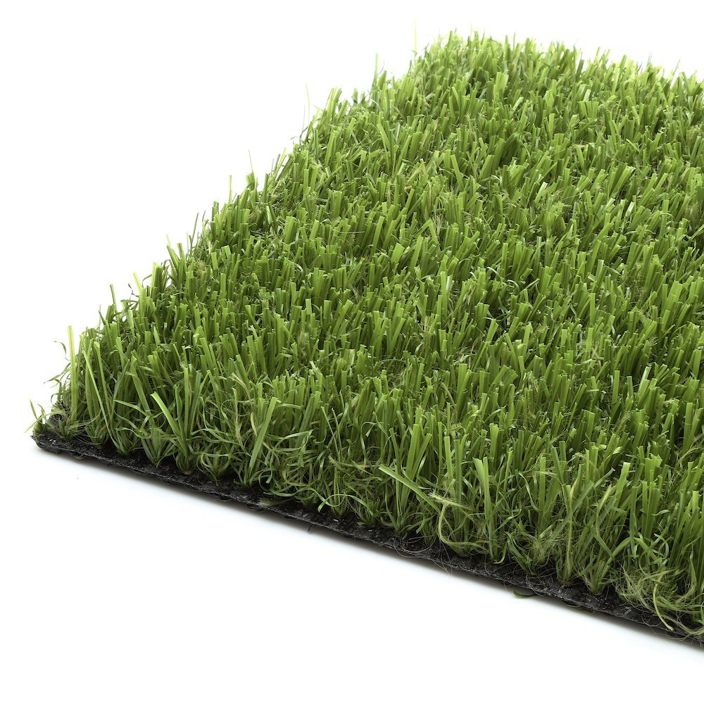 Artificial Grass Nails Plastic Headed Brown Nails 65mm Studs x20 Staples Astro Turf Nails Earth Mud Coloured Pins Securing Pinns Fake Grass Fixtures Garden Plastic Grass Studs Nails Child Children Play Safe Safety Nails Rust And Corrosion Proof Studs Gras