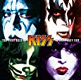 Very Best of Kiss