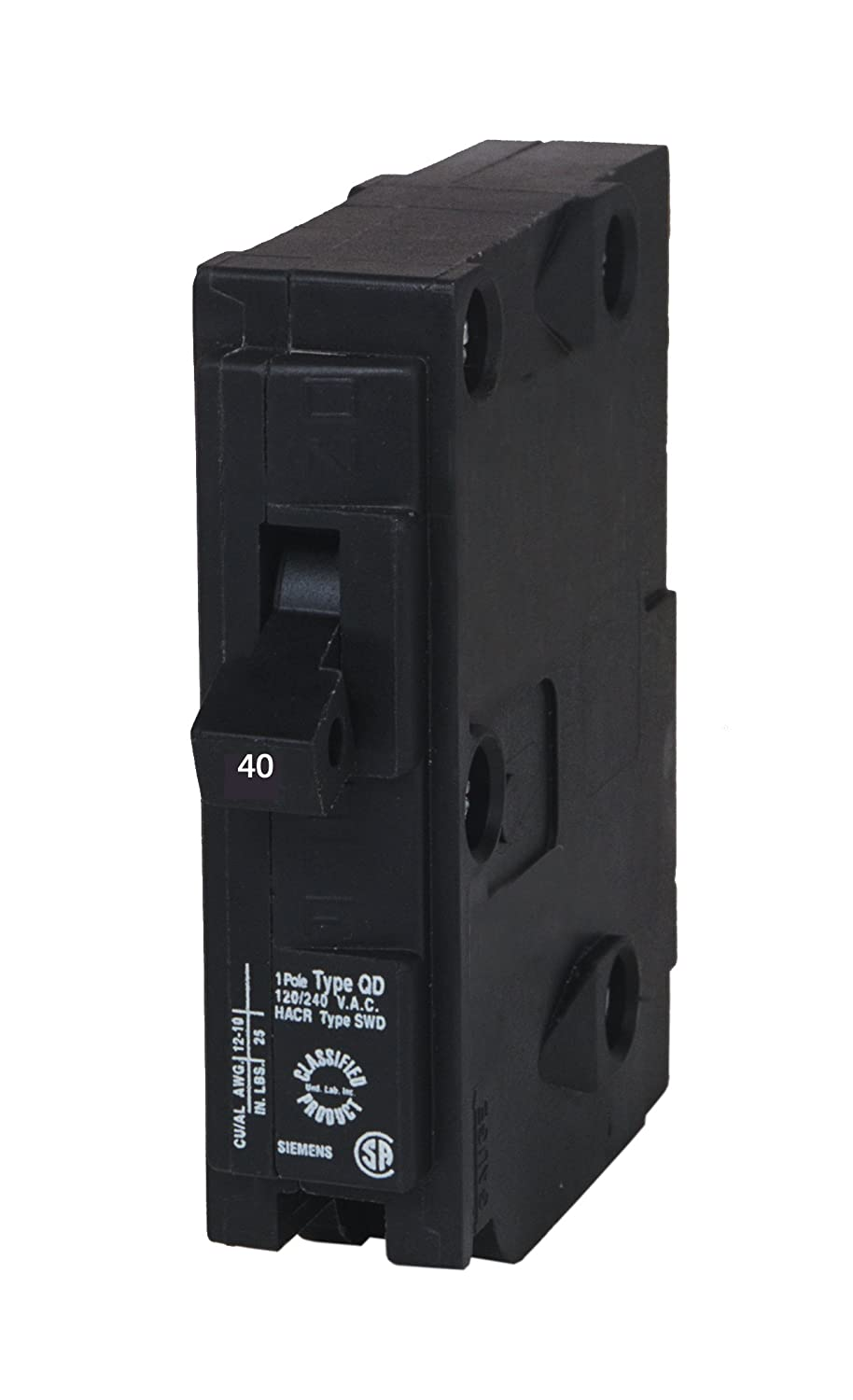 Comfortable Excalibur Remote Start Installation Thin Dimarzio Push Pull Pot Square Stratocaster Hss Wiring How To Wire A Breaker Box Youthful How To Install New Breaker In Electric Panel BlackHow To Add A Circuit Breaker To Existing Box Siemens ITED120 Classified Circuit Breaker Type QD Replacement For ..