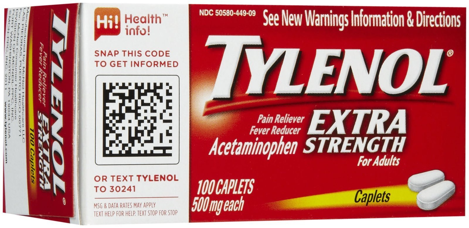 how to get high off tylenol 3