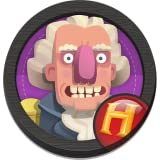 Frontier Heroes - A Planet H game from HISTORY for sale  Delivered anywhere in USA