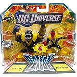 DC Universe Action League Mini Figure 2Pack Arkillo Sinestro