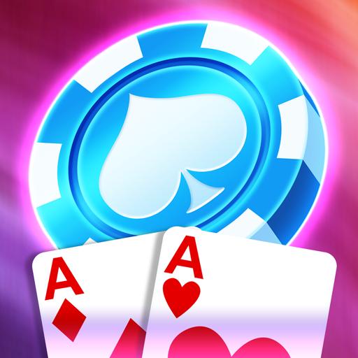 Покер холдем онлайн смотреть бесплатно вложить деньги в казино