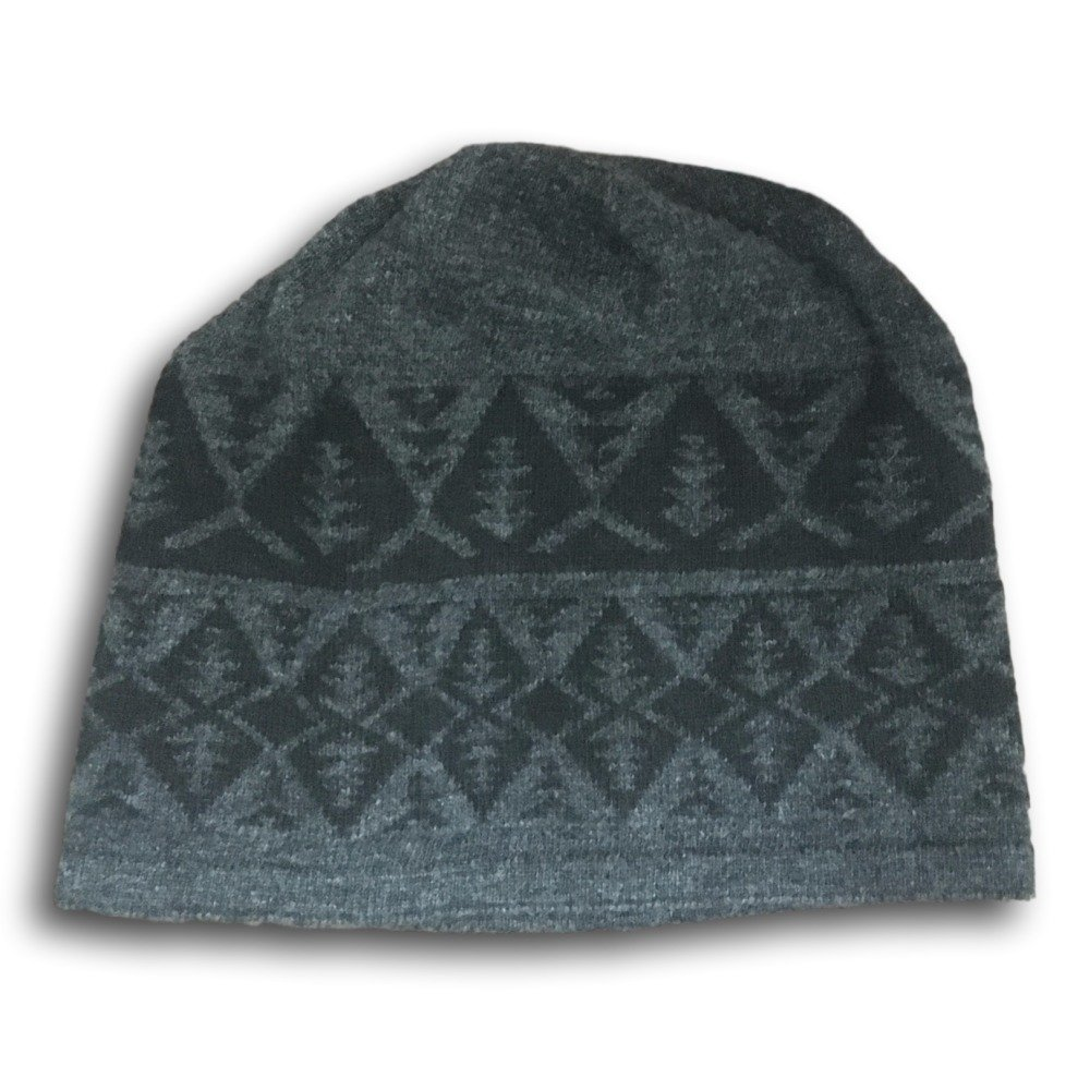 Polo Ralph Lauren Fine Virgin Wool Tribal Beanie Skull Cap Hat (One Size)  at Amazon Men s Clothing store  8dc47991707