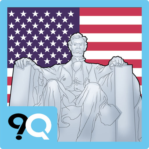 US History Quiz Game]()
