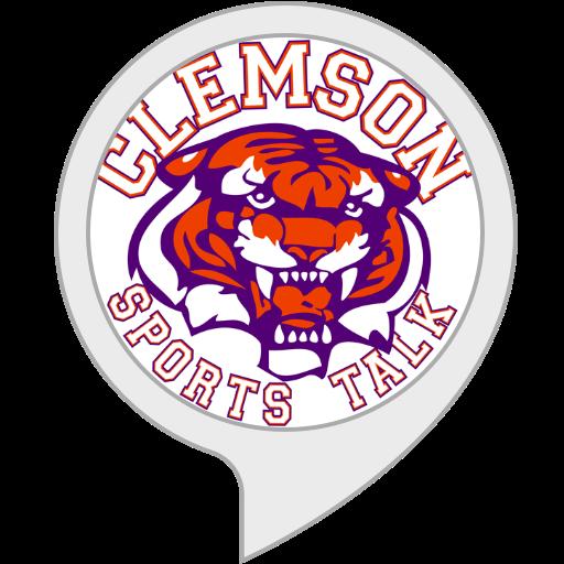 Clemson Sports Talk News Brief