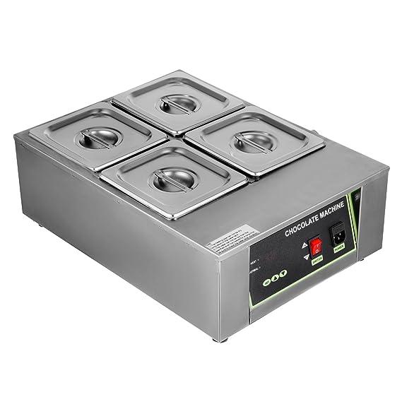 Calentador de agua casero introduccion