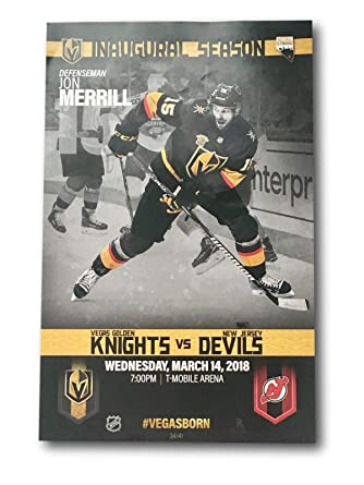 Image Unavailable. Image not available for. Color  VEGAS GOLDEN KNIGHTS ... c71bf2f3c