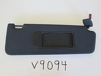 Amazon.com  07-14 BMW 750LXI 740I RIGHT PASSENGER SIDE INTERIOR SUN ... 64d1ca62d52