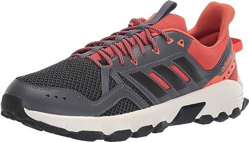 adidas Men's Rockadia Trail Wide m