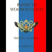 Russische Woordenschat