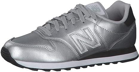 AJF,new balance argento,nalan.com.sg