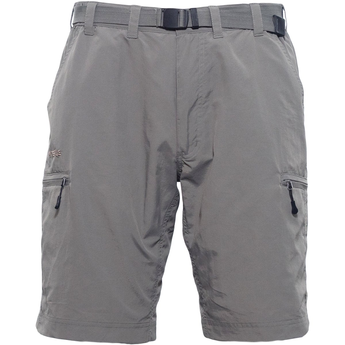 Amazon.com : Mens Moisture Wicking Quick Dry Fabric Breathable ...