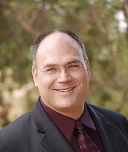 Brent N. Hunter