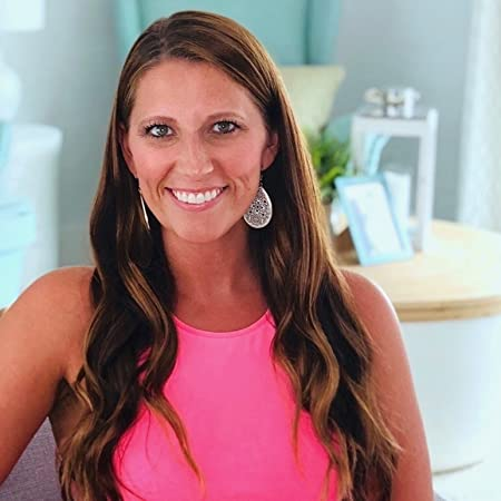 Brittany Lynch