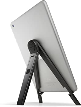 Twelve South Compass 2 Stand w/Typing Angle for iPad