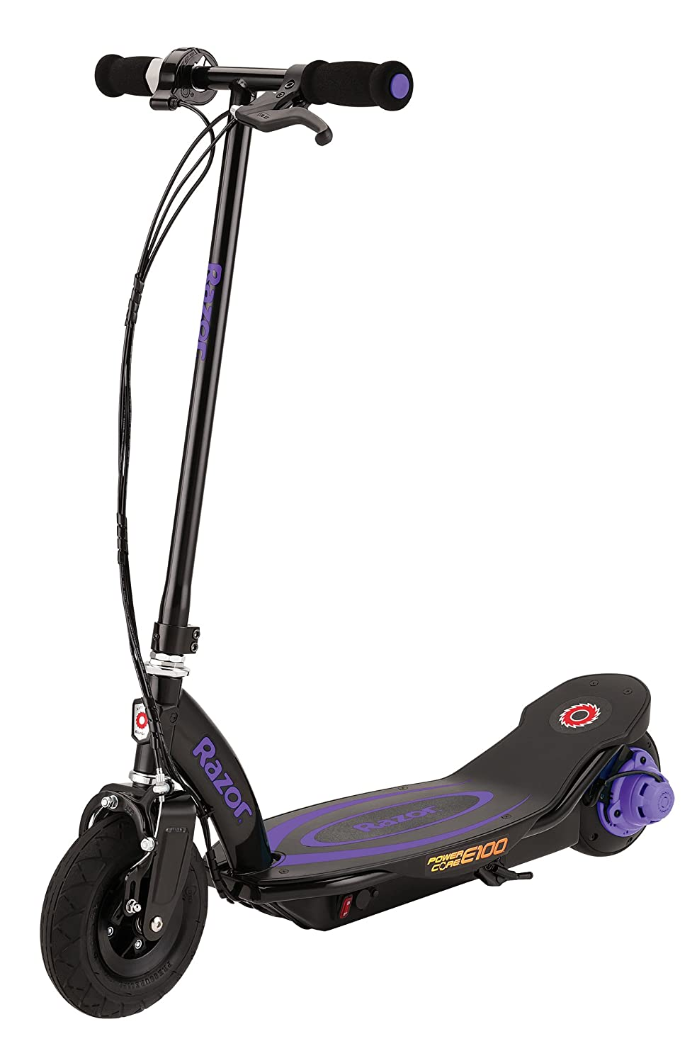 Razor Power Core E100 Electric Scooter