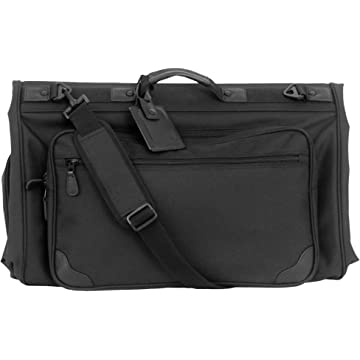 powerful Mercury Garment Bag