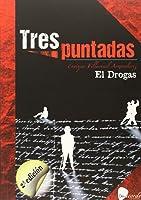 TRES PUNTADAS (Desacorde