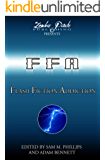 FLASH FICTION ADDICTION: 101 Short Short Stories (English Edition)